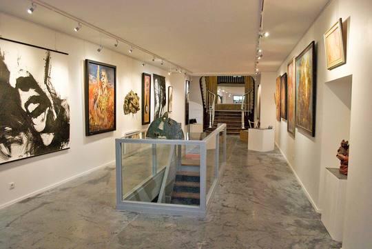 Galerie-1460820018
