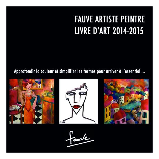 Couverture_book_fauve-1460826186