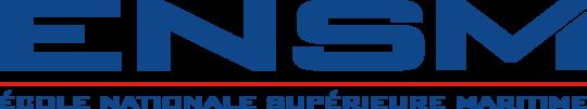 Logo_rvb_transparent-1460885265