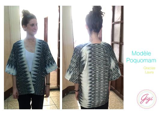 Kimono-1460887107