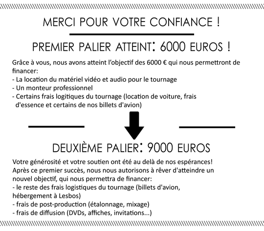 Palier_9000_-_autre_bleu_copy-1460891201