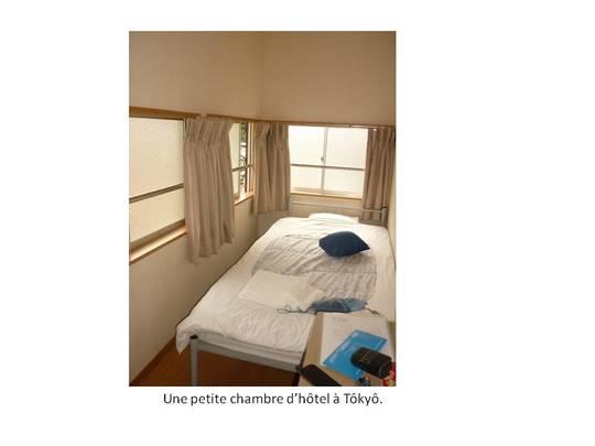 Hotel-1460897391