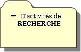 Activit_s_1-1460906724
