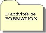 Activit_3-1460907347