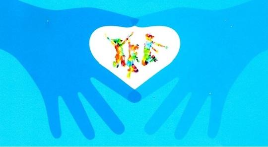 Logo2-1460908863