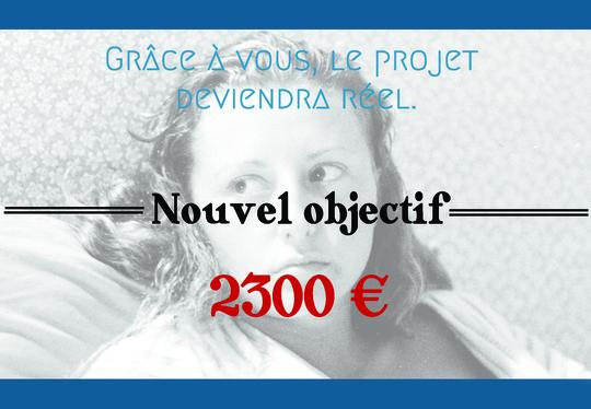 Nouvel_objectif-1460913693