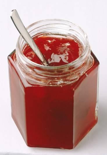 Confiture-de-fraise-184445_l-1460914237