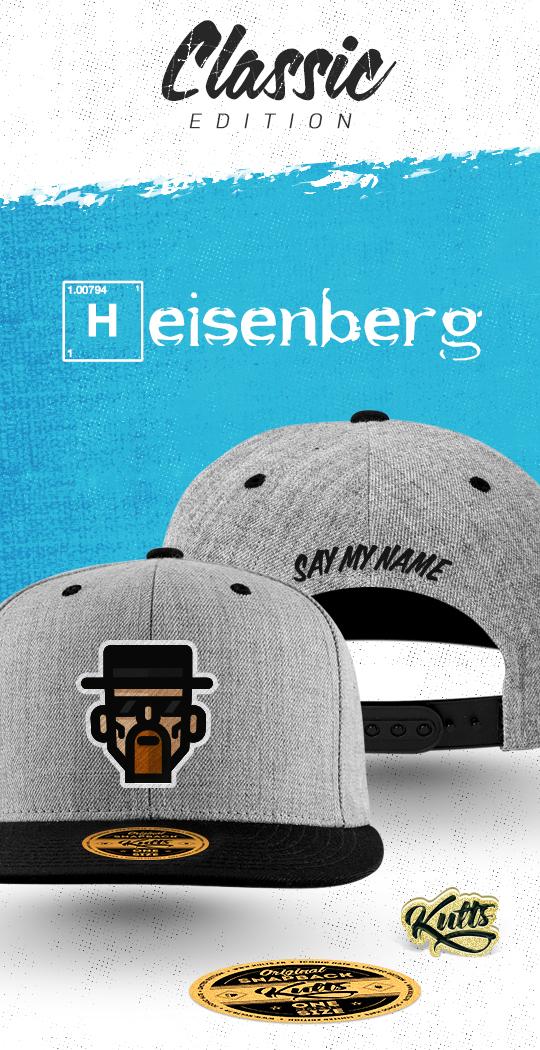 Heisenberg-cap-classic-1460914852