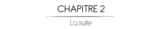 Chapitre2-1460918399