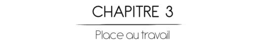 Chapitre3-1460919565