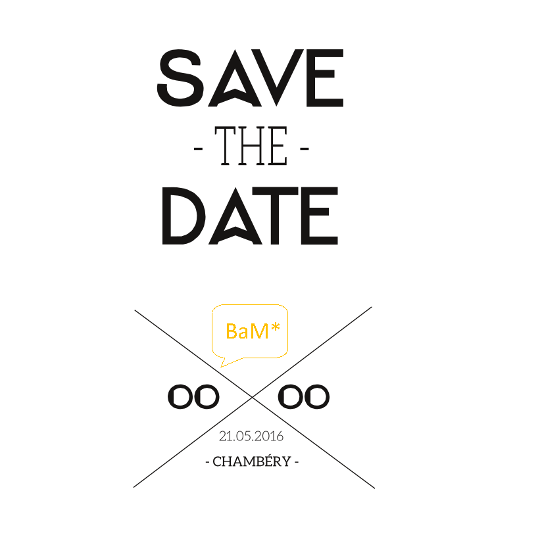 Save_the_date-1460919996