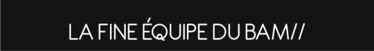 Equipe_bam-1460921582
