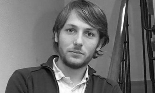 Cyril-leroy-directeur-artistique-de-rive-droite-1460931180
