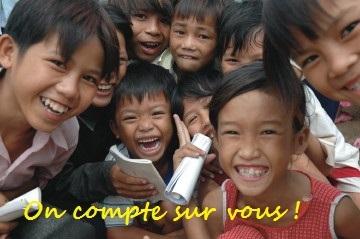 55062181enfants-du-mekong-jpg-1460973996