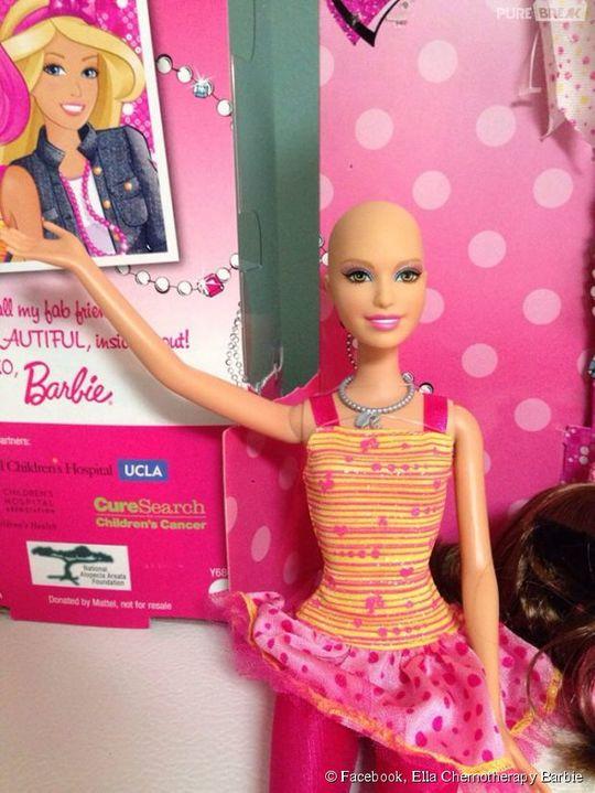 337732-la-barbie-ella-une-barbie-chauve-620x0-1-1460976651