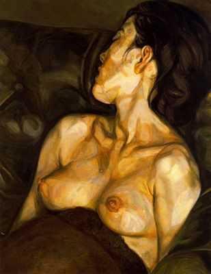 Lucian-freud-femme-enceinte-1460979911