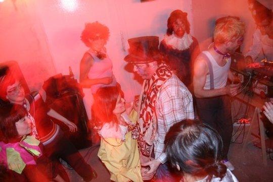 Clownsdansen-1460988324