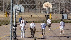 Image_basket_prison-1460994916