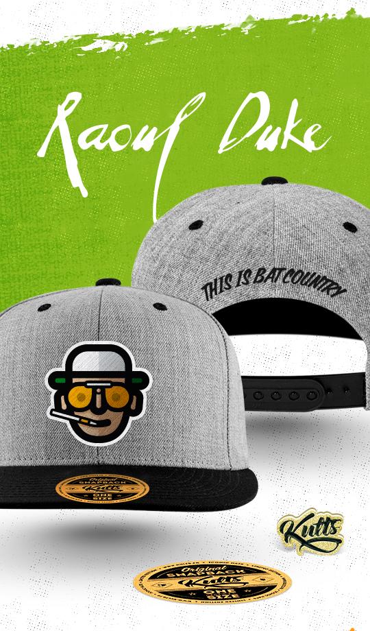 Raoul-duke-cap-classic-1460996965