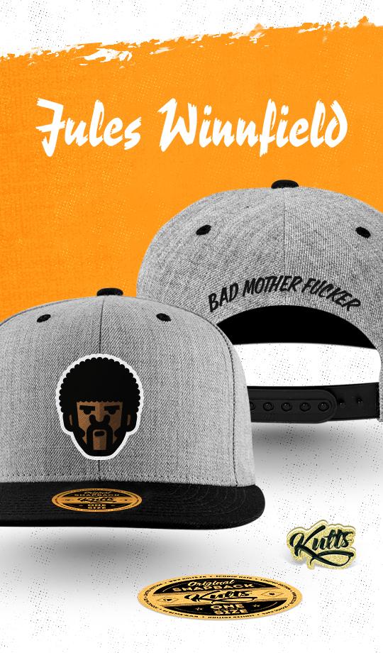 Jules-winnfield-cap-classic-1460996975