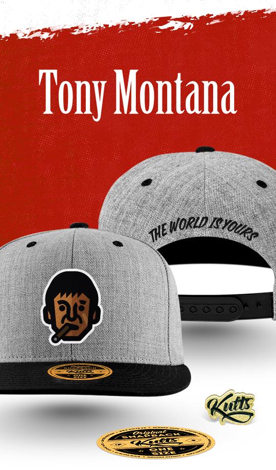 Tony-montana-cap-classic-1460996989