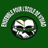 Logo_ensemble_pour_n_diao-1461004886