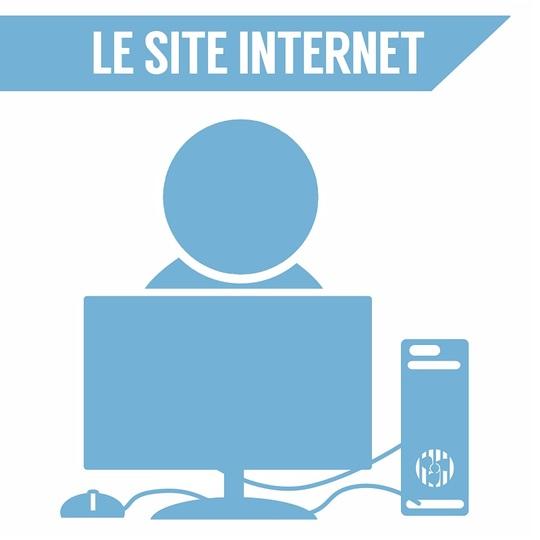 Le_site_internet-1461009365