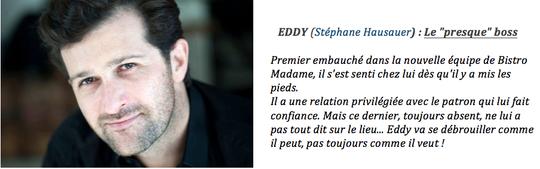 Eddy-1461010845