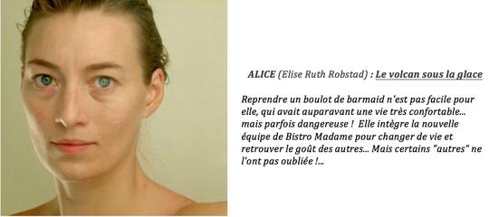 Alice-1461010898