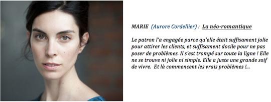 Marie-1461010942