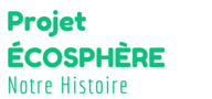 Projet_e_cosphe_re-4-1461011685