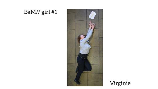 Virginie-1461013104