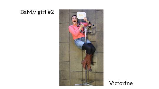 Victorine-1461013134