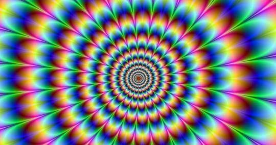 Hypnose-hypnotique-hypnotiser-1461013211