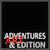 Logo-advart-1461013483