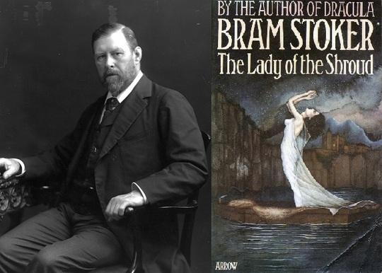 Bram_stoker_1909-1461030552