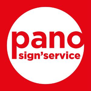 Logo_pano-1461062385