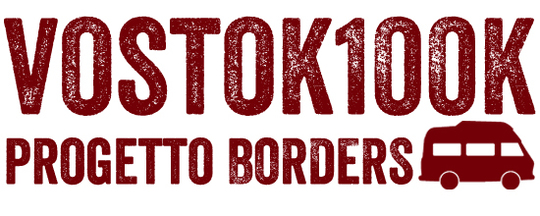Testate_02_borders-1461063150