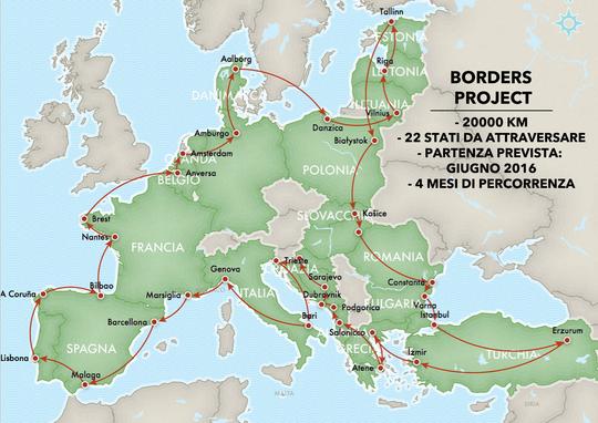 Itinerario-1461063539