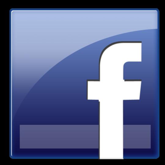 Facebook_logo_copie-c3ce0-1461087380