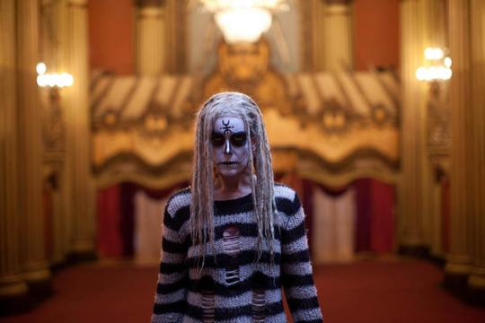The-lords-of-salem-critique-film-_pouvante-rob-zombie-1461088541
