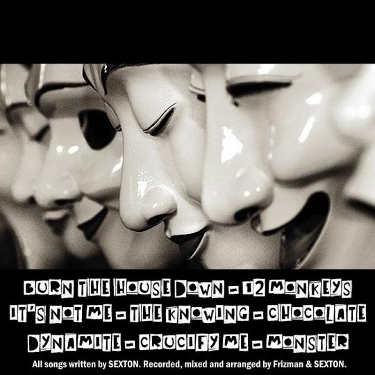 Dos_demo-1461091834