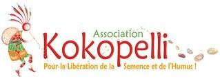 Logo_kokopelli__copier_-1461095007