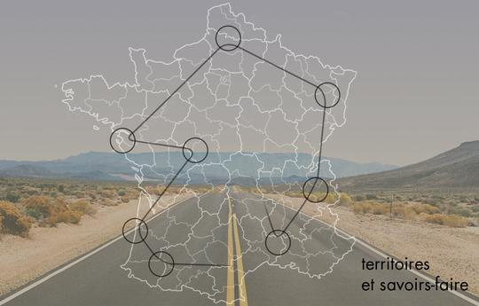 Territoires_et_savoirs-faire-1461095107