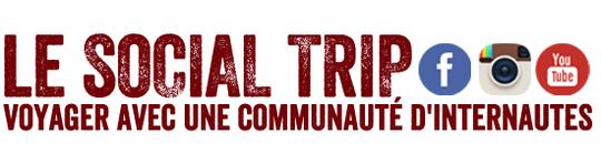 Testate_03_social_trip_fra-1461106480