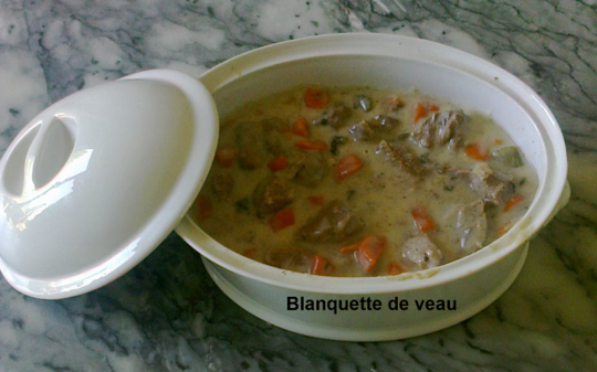 Blanquette-1461126419