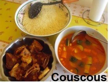 Couscous-1461126444