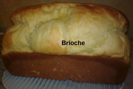 Brioche-1461126495