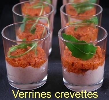 Verrine-1461126548