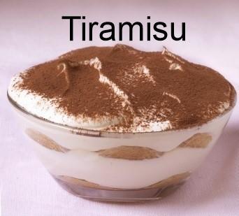 Tiramisu-1461126573